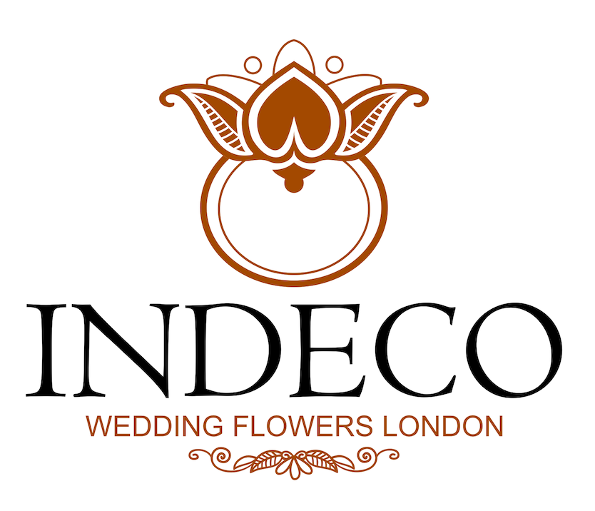Indeco Flowers