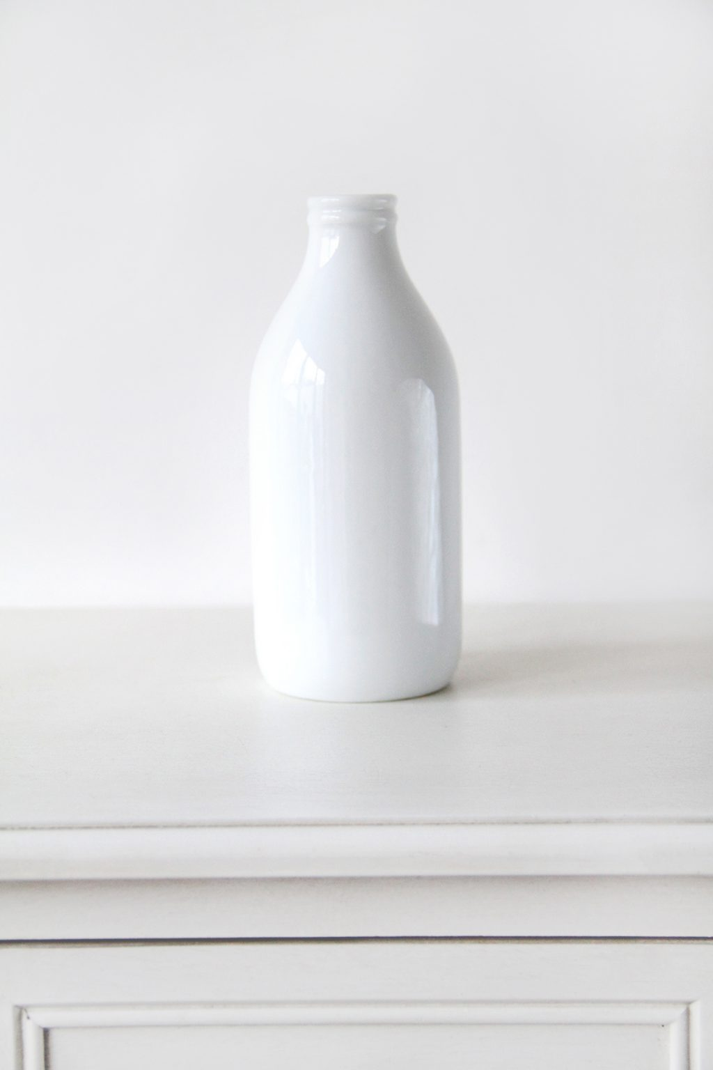 Ceramic-Milk-Bottle-Vase